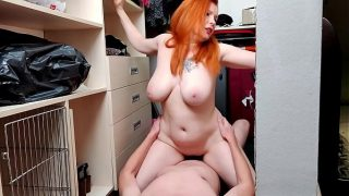 A hungry hot mom always gets what she wants hot Fuck