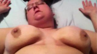 Bbw wife getting fucked