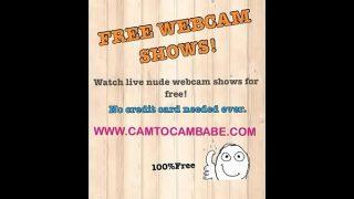 Fat ass bbw with amazing tiny pussy show on webcam xxx