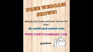 Gorgeous chubby live thick webcam show xxx